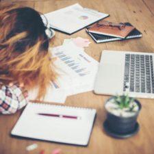 Business photograph designed by Jcomp - Freepik.com